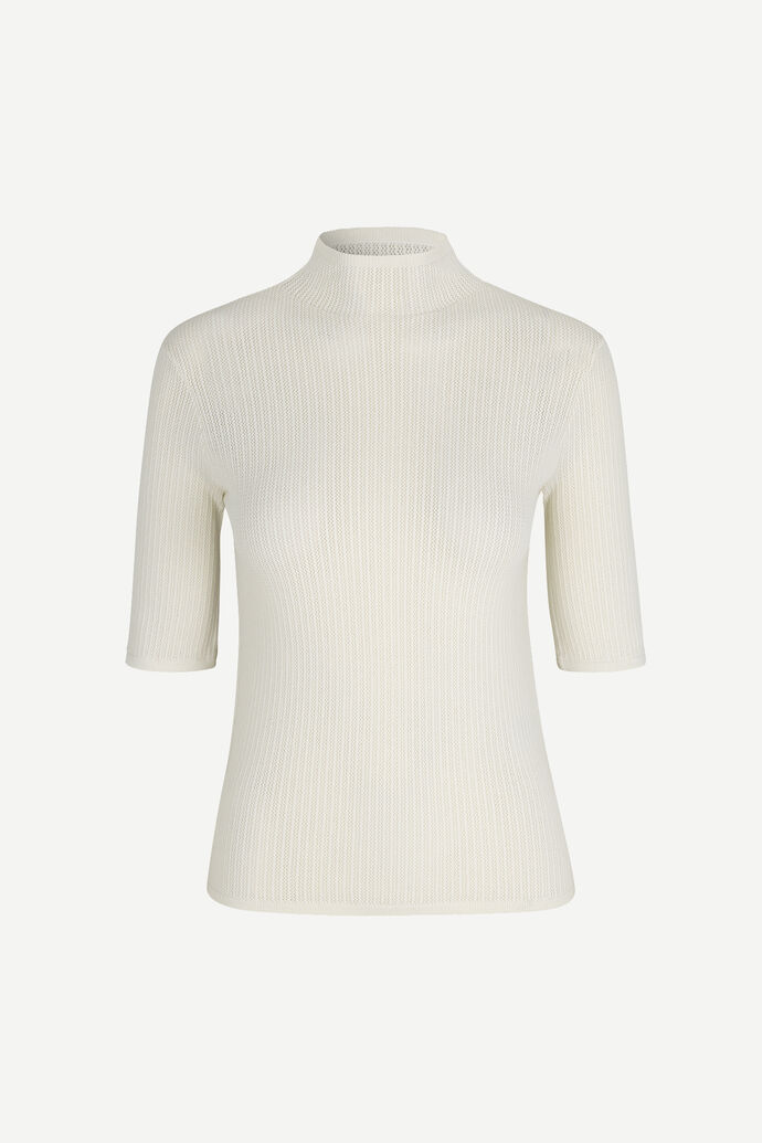 Lene t-shirt 11255