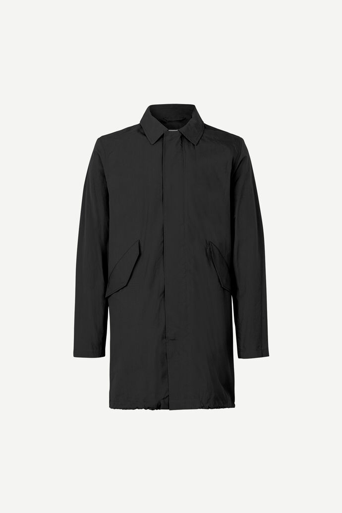 Lerum coat 11527