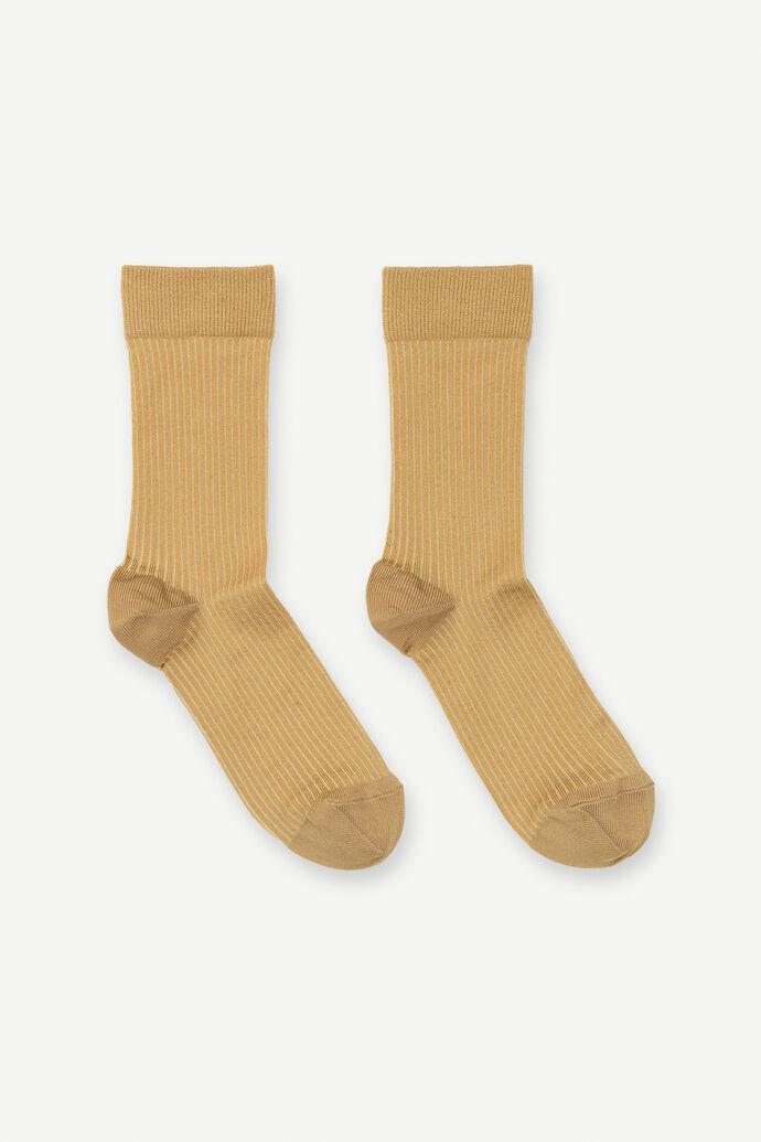 Beatriz socks 11169, DIJON