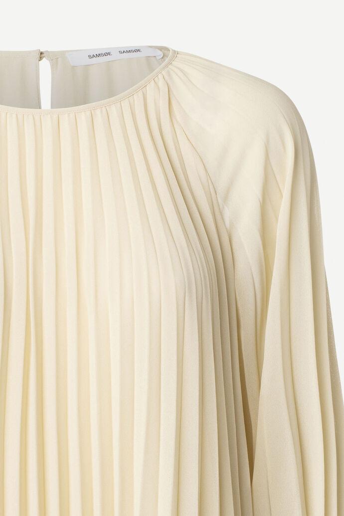 Annmari blouse 6621 image number 5