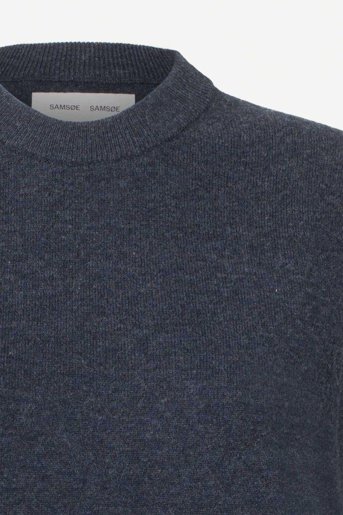 Amary long vest 12758 image number 6