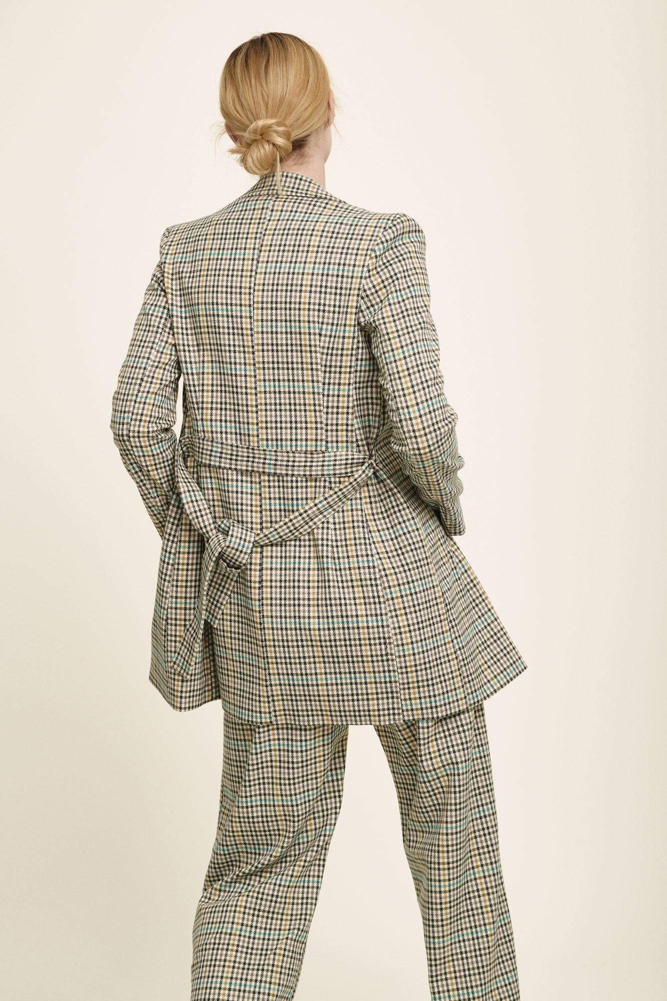 Klint dress 10448