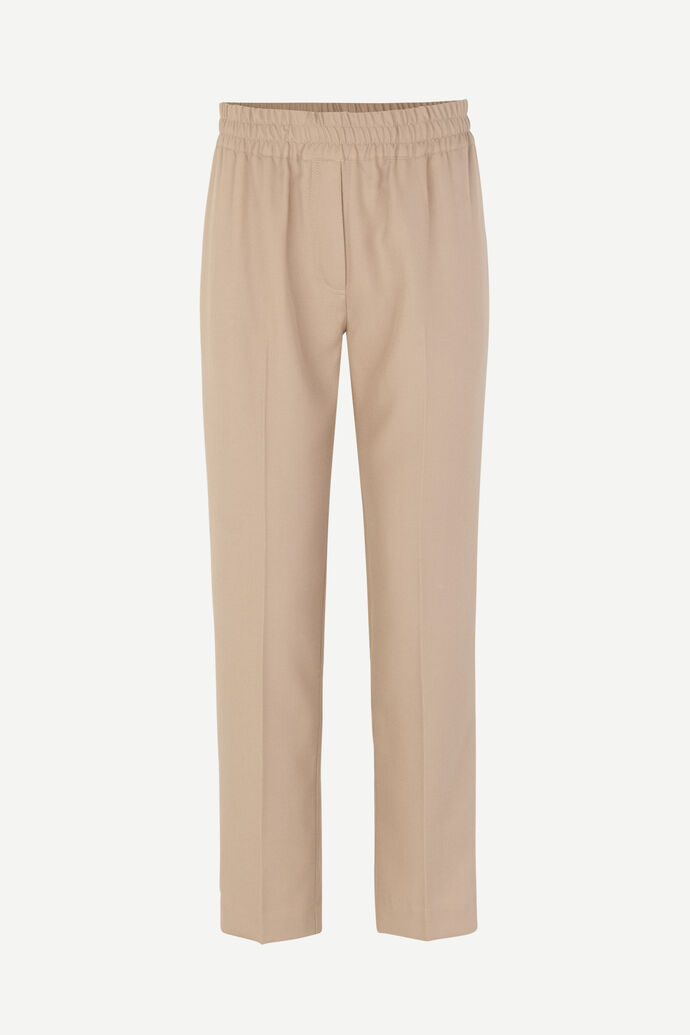 Smilla trousers 11202