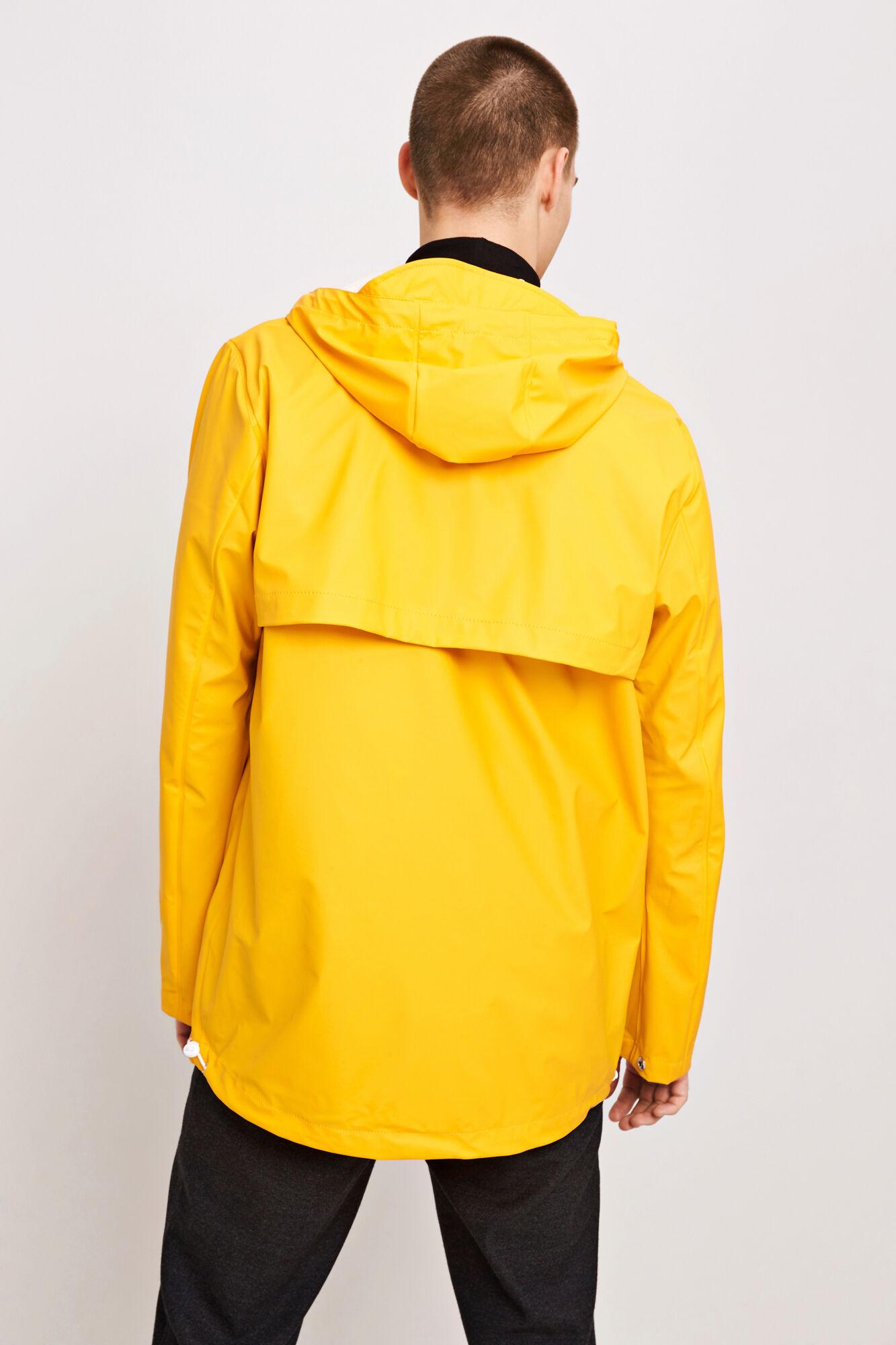 Drop jacket 7357