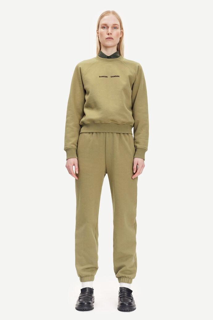 Carmen trousers 10902
