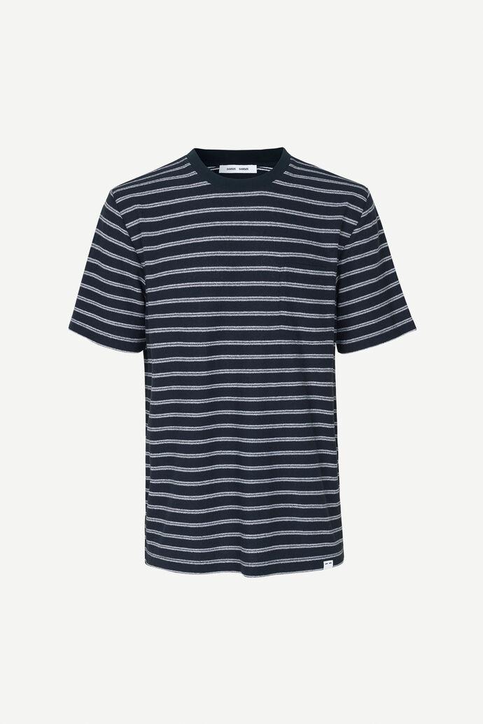 Rigel t-shirt 11693