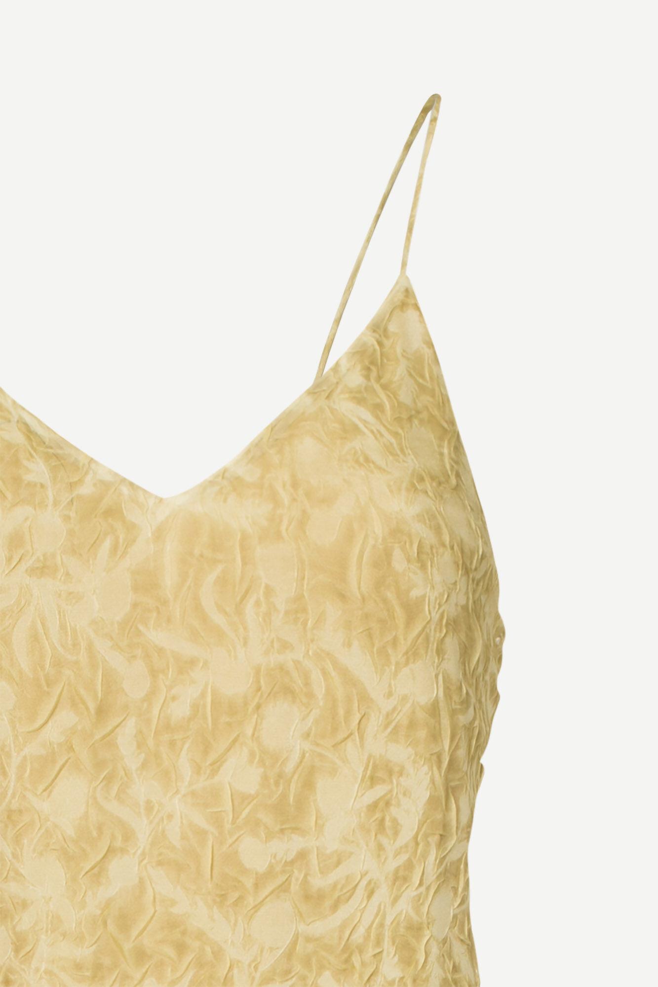 Nicoline dress 14134