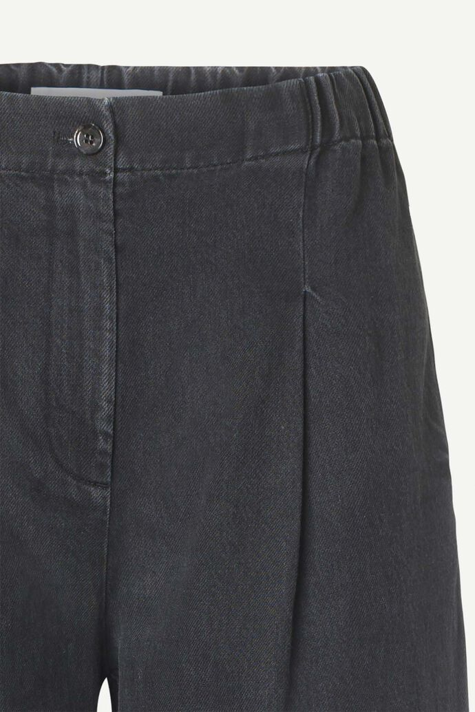 Giana trousers 13029 image number 5