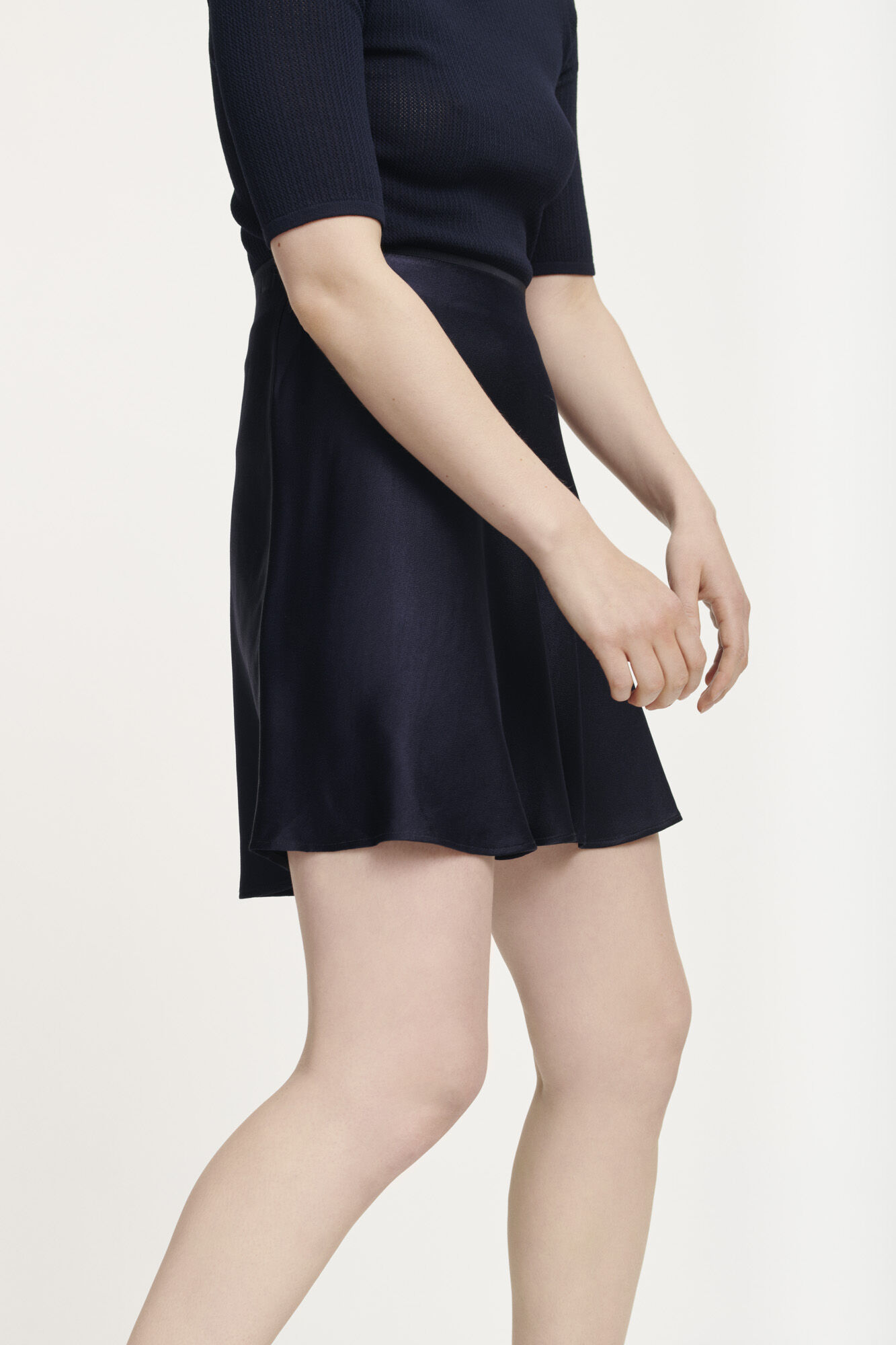 Alsop short skirt 10447