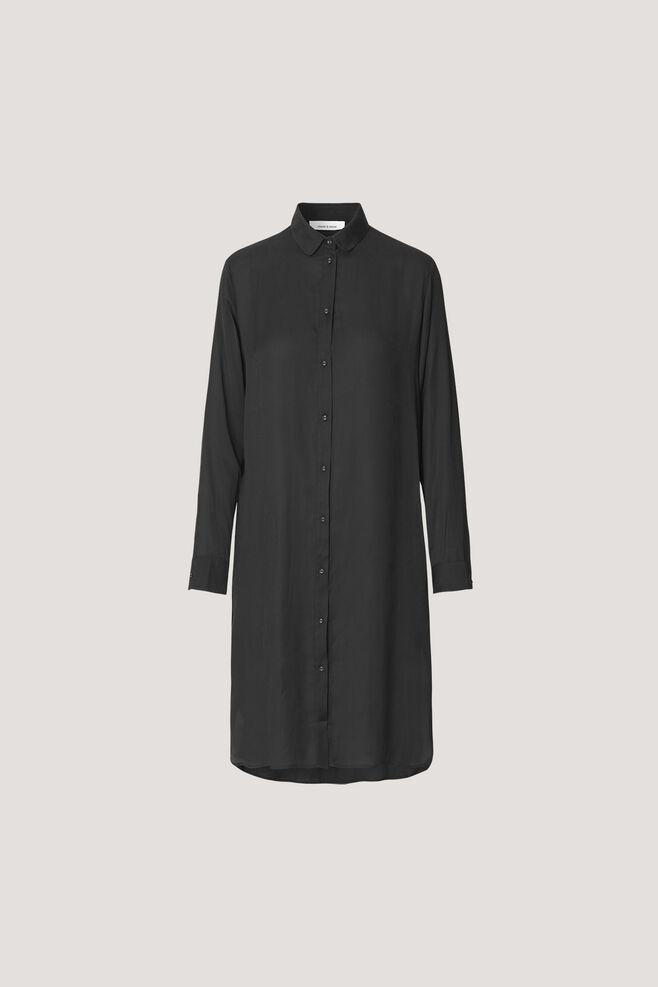 Riss shirt dress 10445