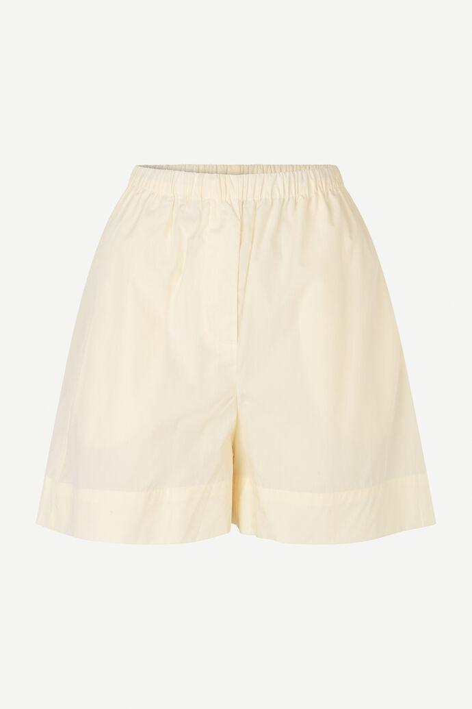 Laury shorts 11466