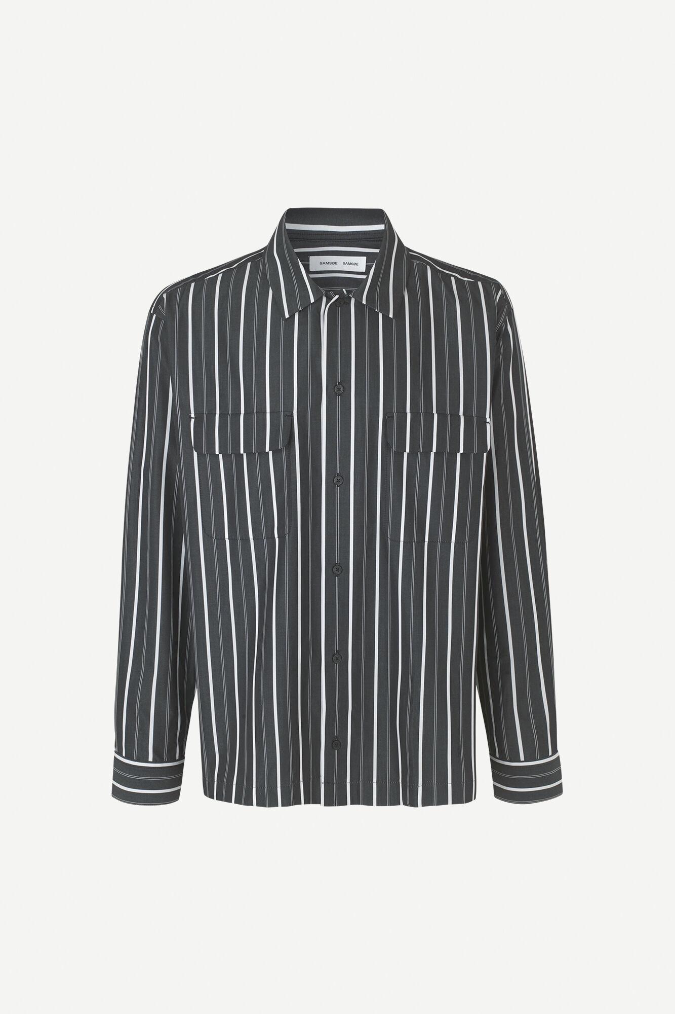 Castor shirt 12796
