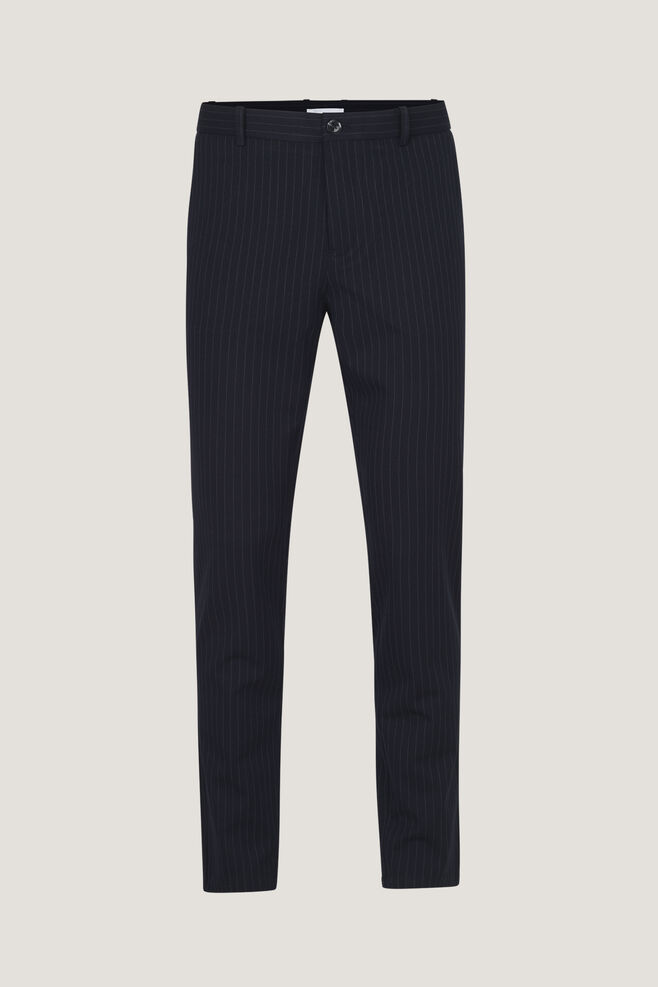 Frankie trousers 11023