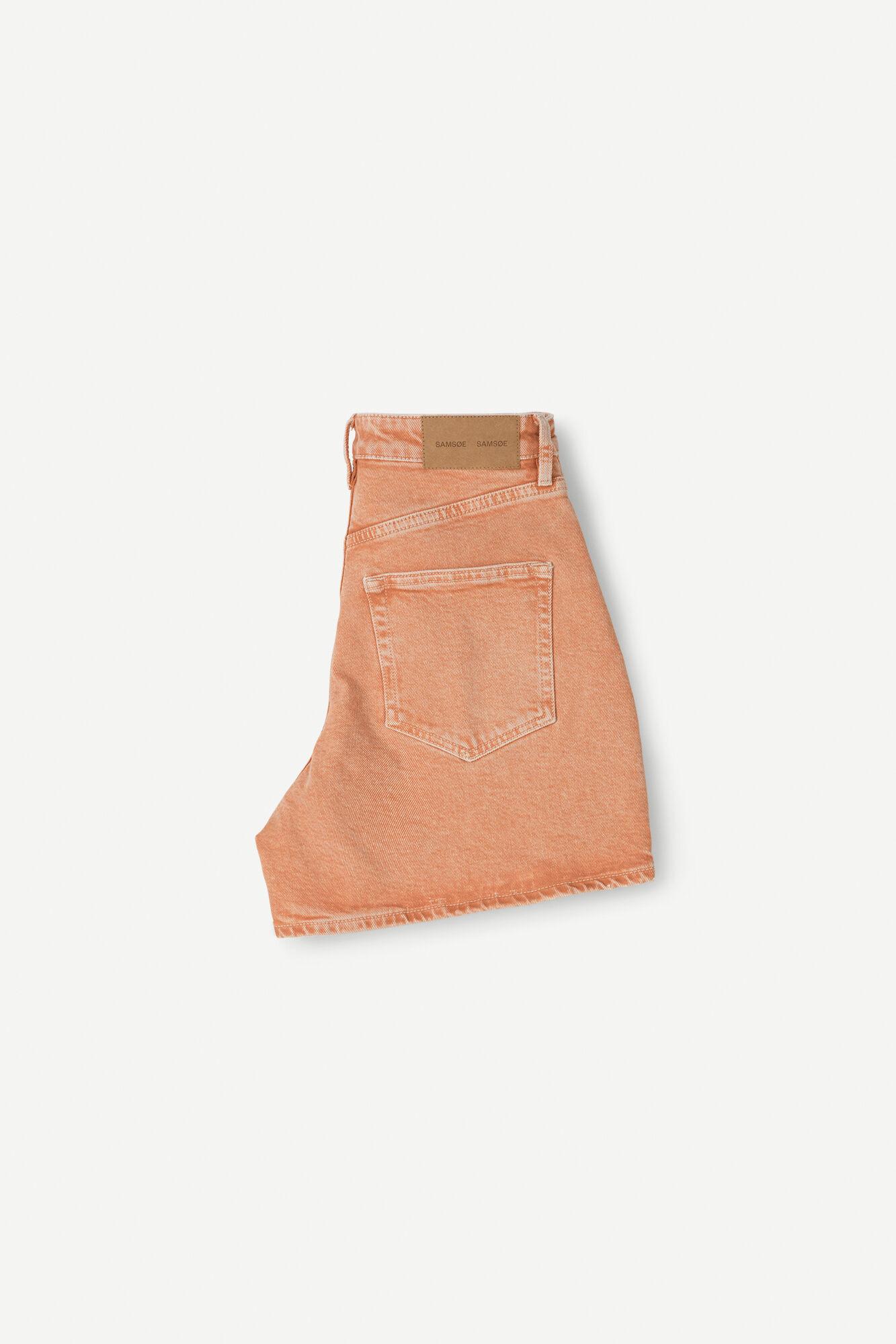 Adelina shorts 12719