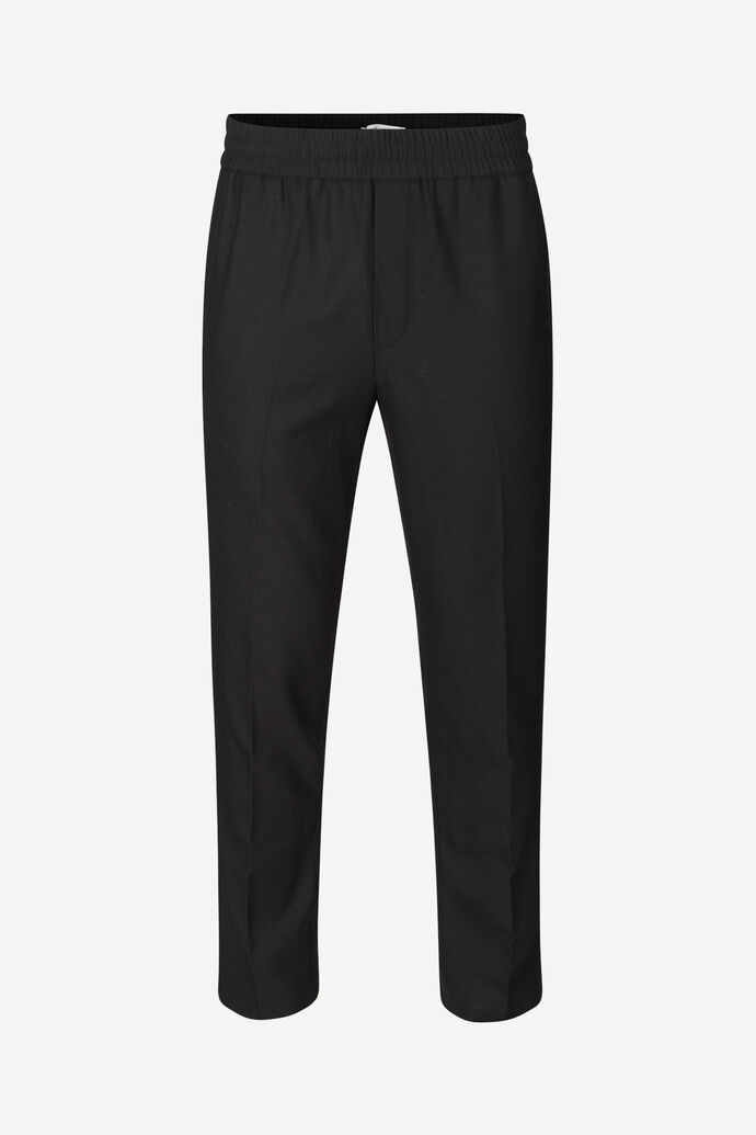 Smithy trousers 11738 image number 0