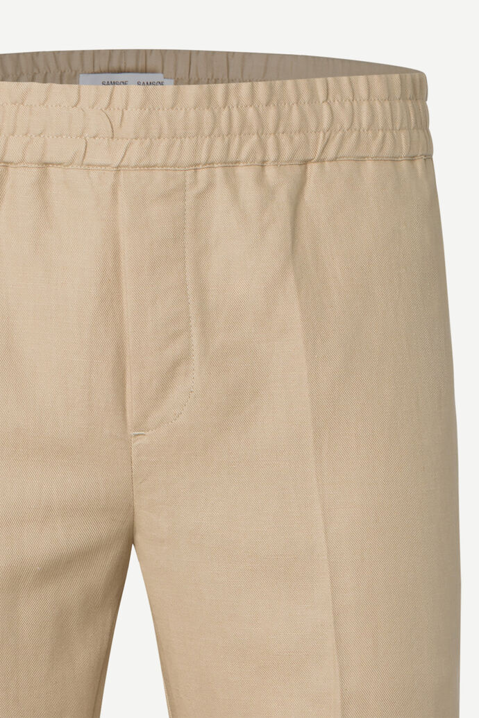 Smithy trousers 12671 image number 5