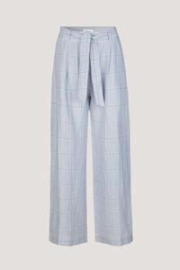 Melly pants 10753