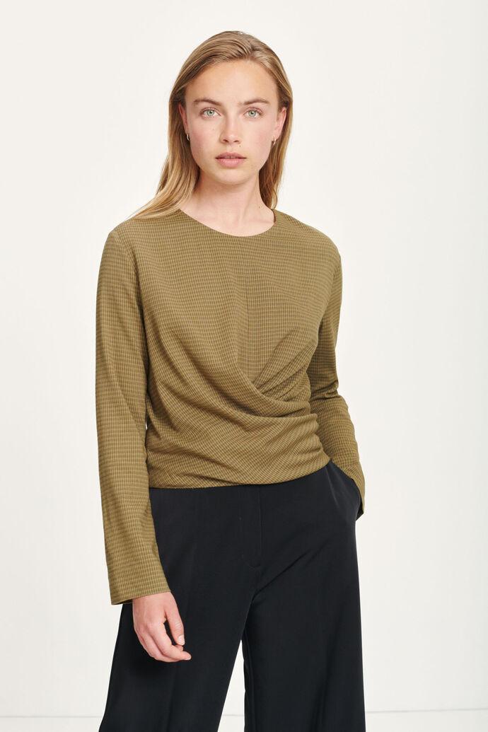 Ono blouse 11238