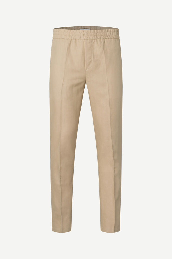 Smithy trousers 12671 image number 3