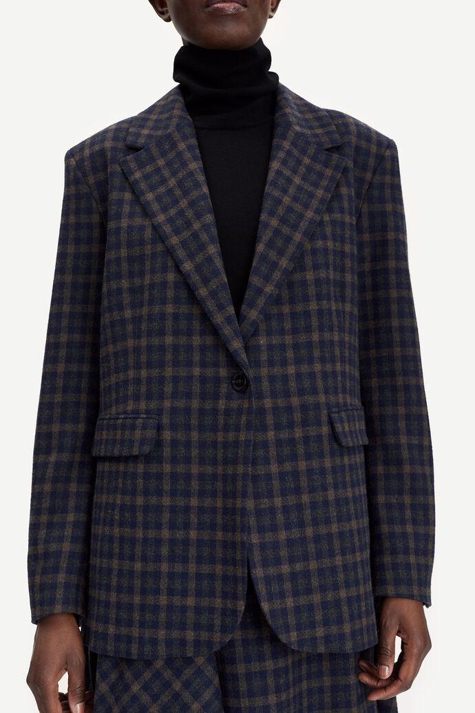 Haven blazer 13177 image number 1