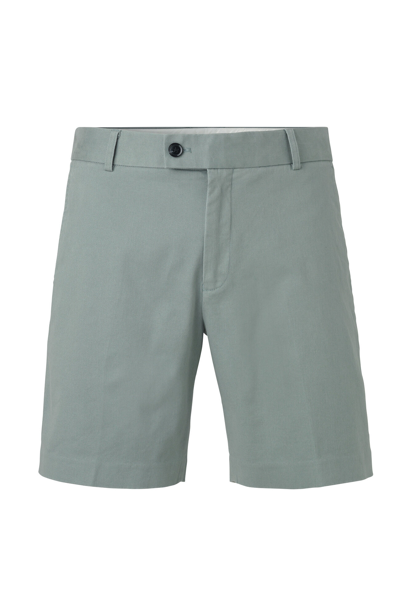 Laurent shorts 7636