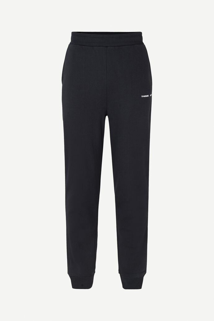 Norsbro trousers 11720 image number 4