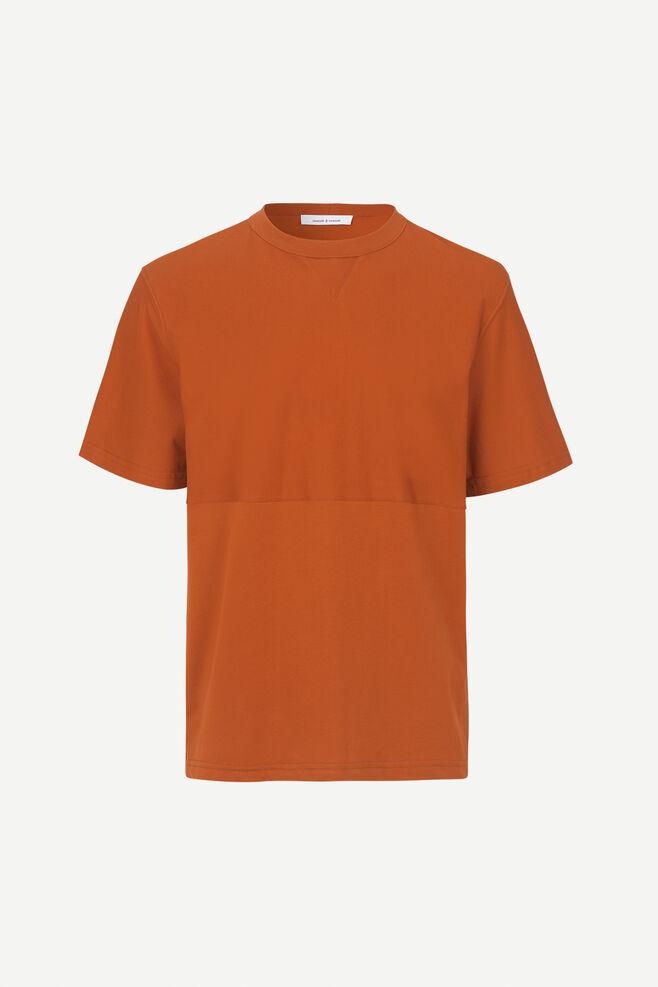 Eskild t-shirt 11076