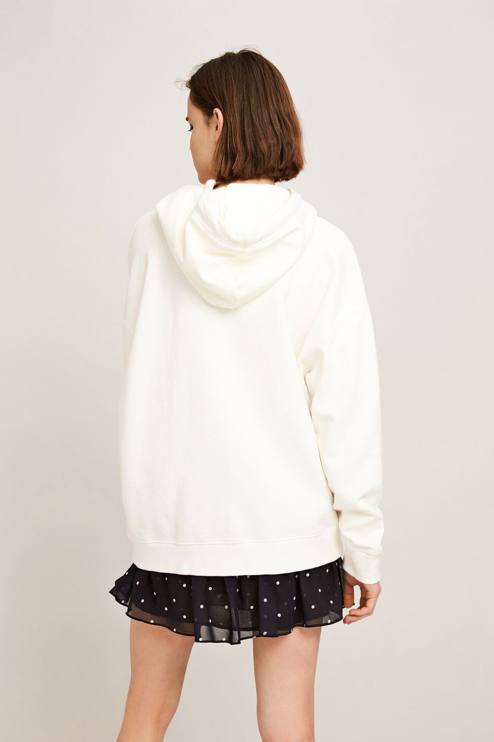 Camma hoodie aw 9916