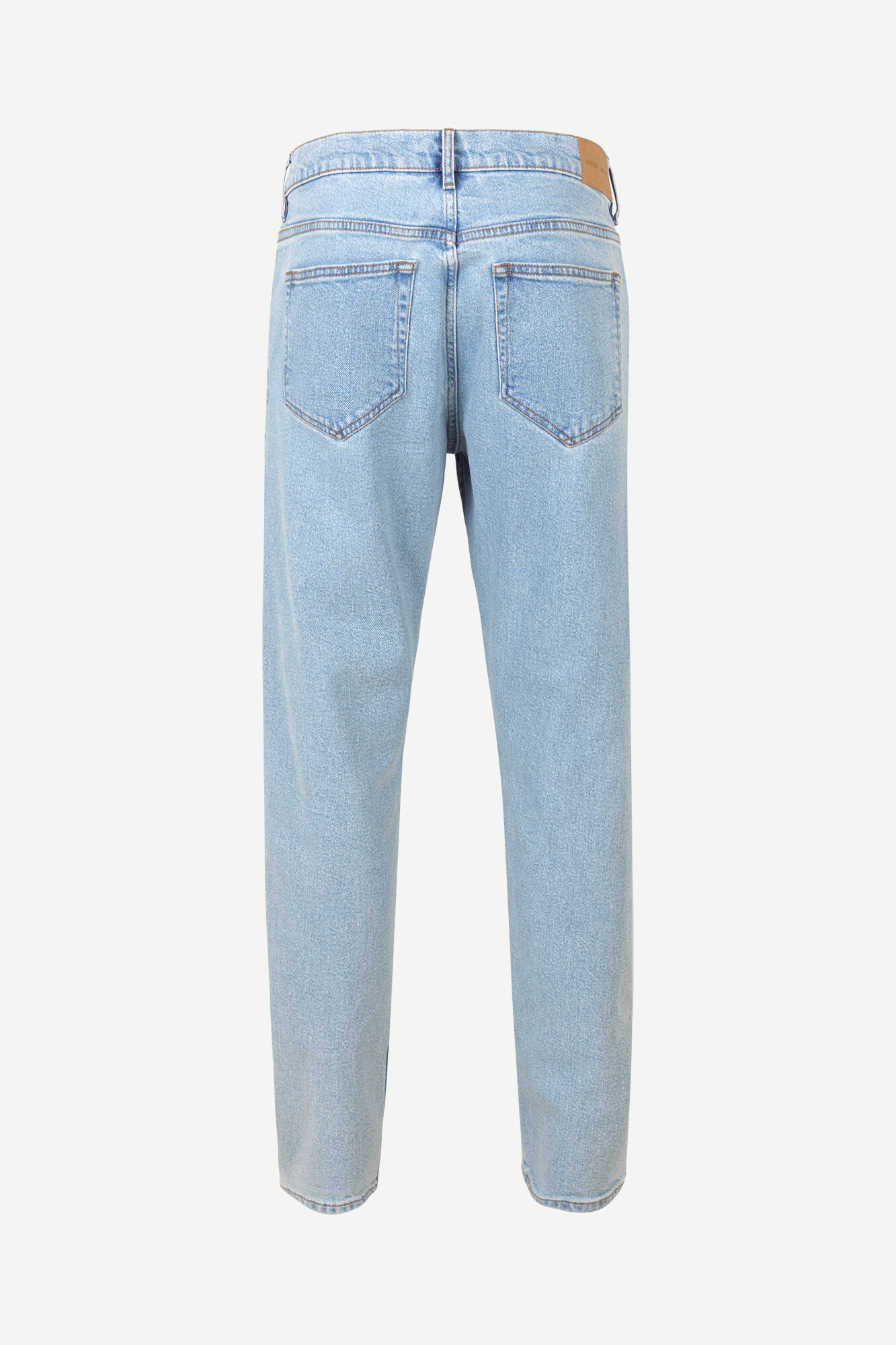 Cosmo jeans 12718, MELTING ICE