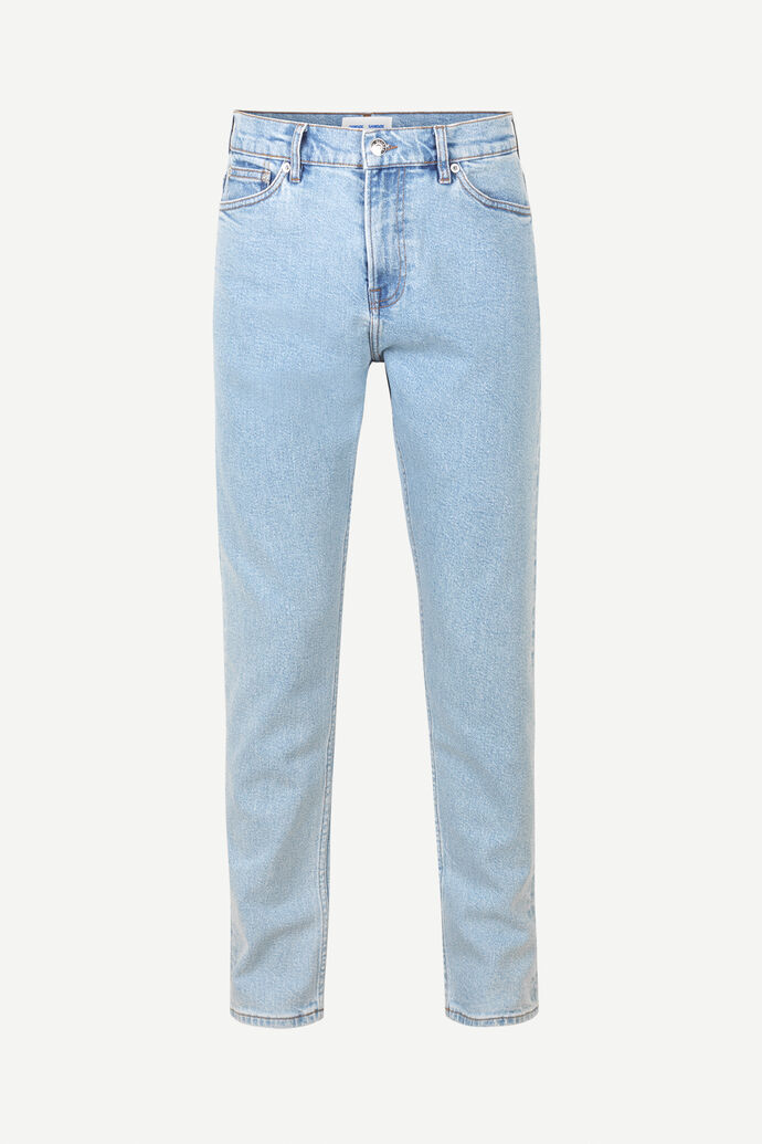Cosmo jeans 12718