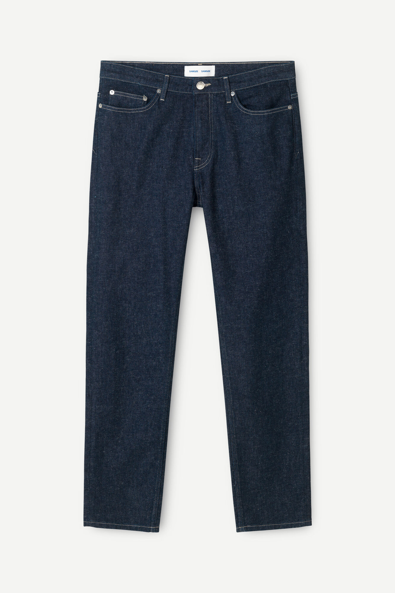 Rory jeans 14031