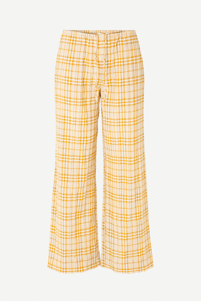 Vimo trousers 11454