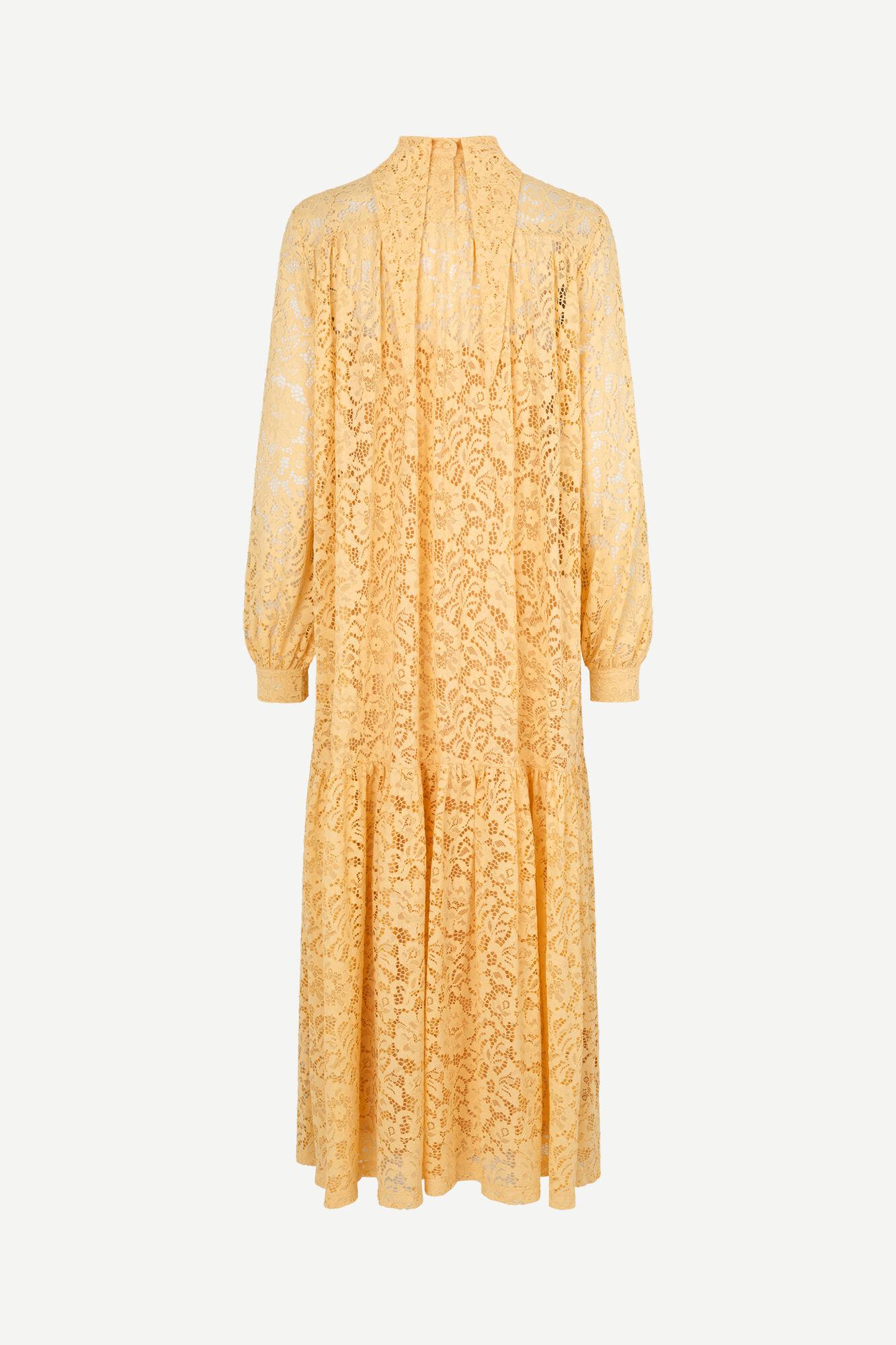 Bonni dress 13054