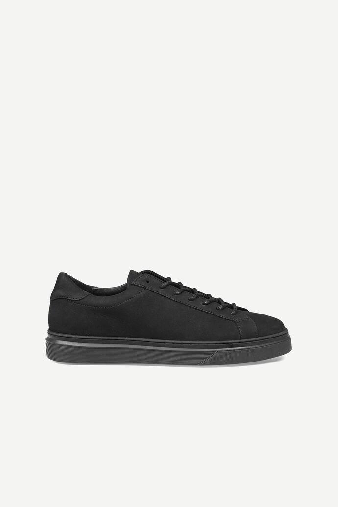 Papil sneakers 6493