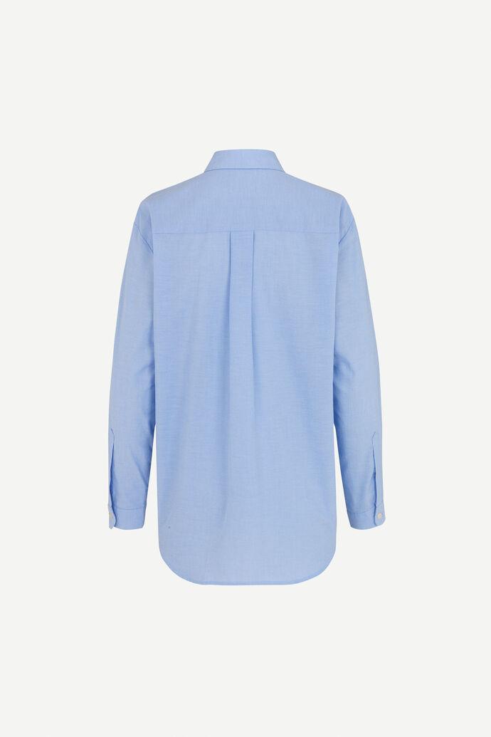 Caico shirt 6135 image number 6