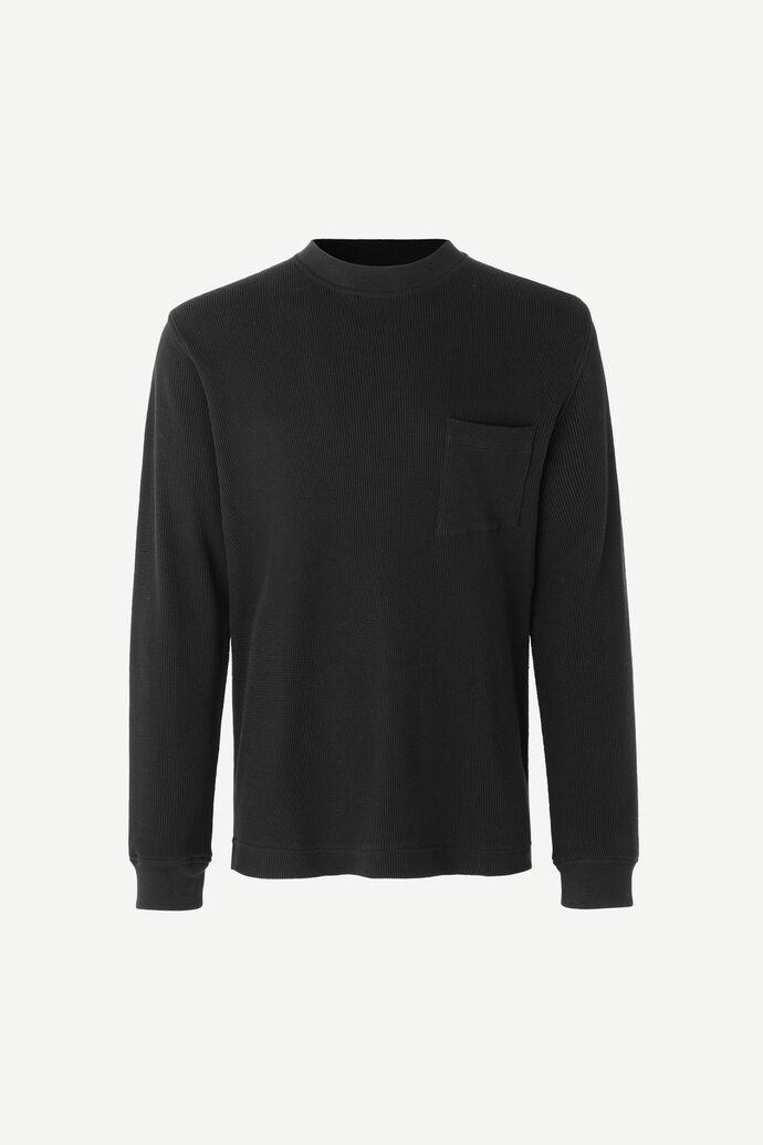 Kofa t-shirt ls 11713
