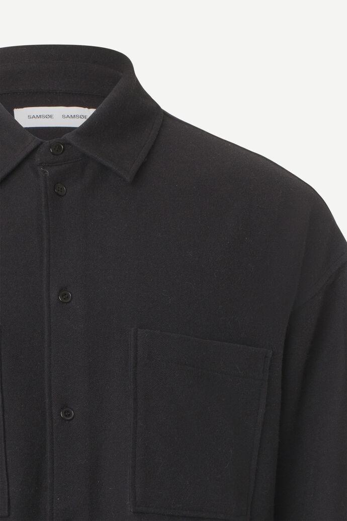 Poul shirt 11723 Bildnummer 7