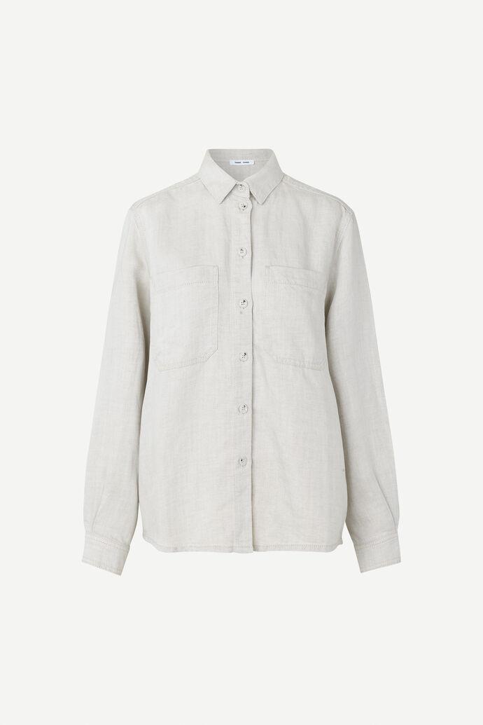 Manz shirt 11484