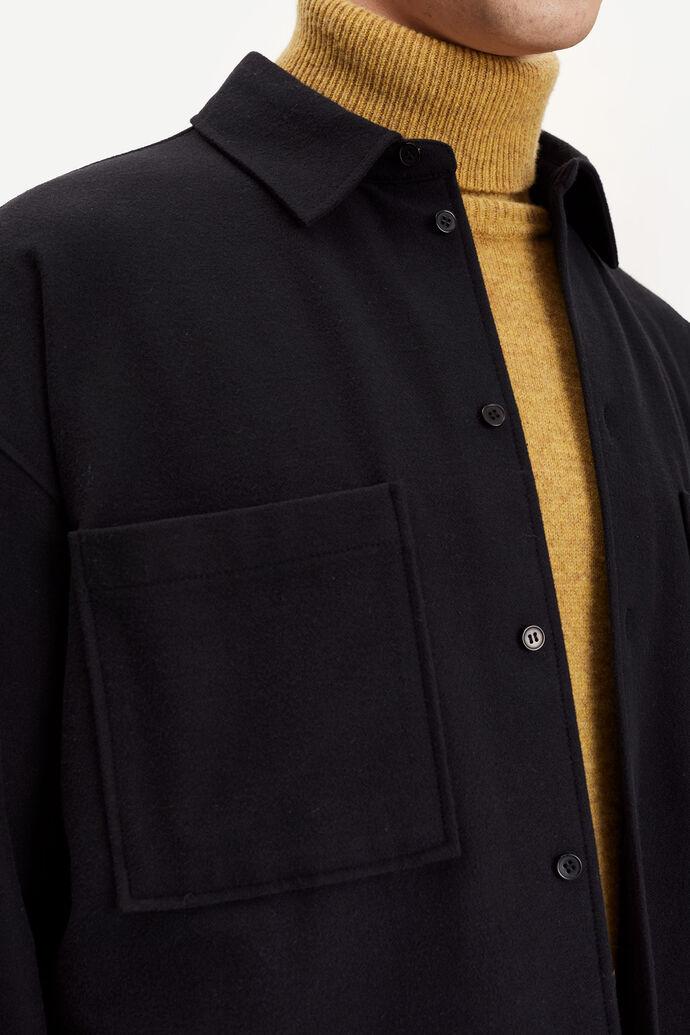 Poul shirt 11723 Bildnummer 1