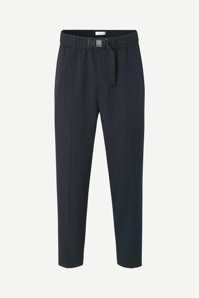 Agnar Trousers 11203