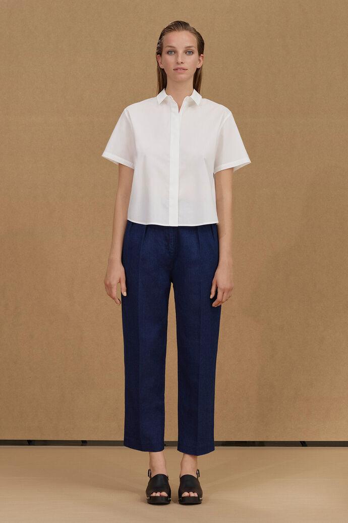 Atzuko trousers 12673