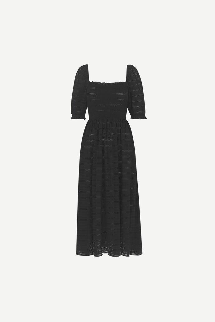 Pia dress 12704