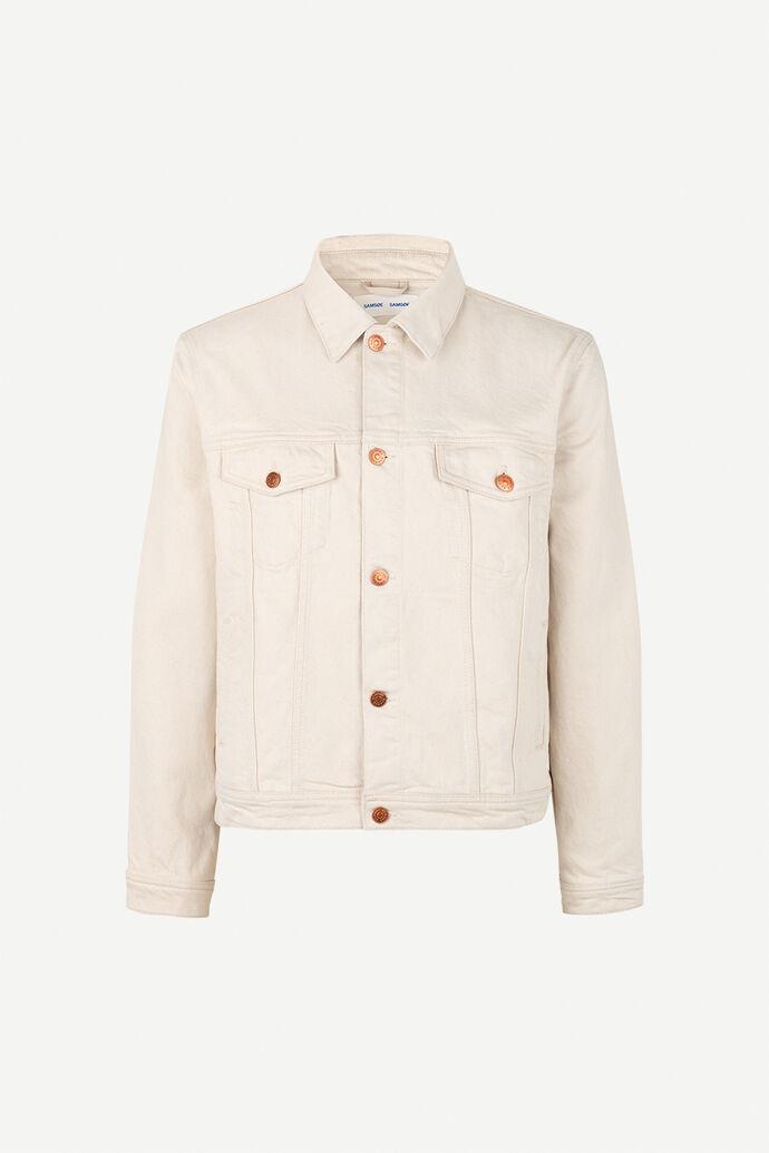Laust jacket 12716