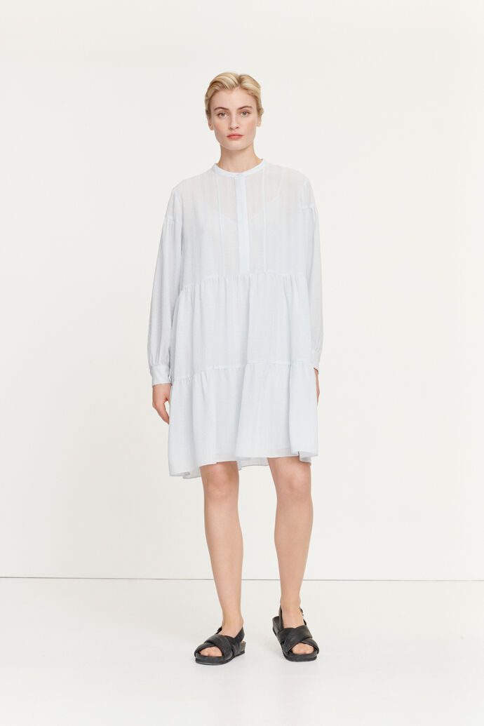 Margo shirt dress 12697, PLEIN AIR