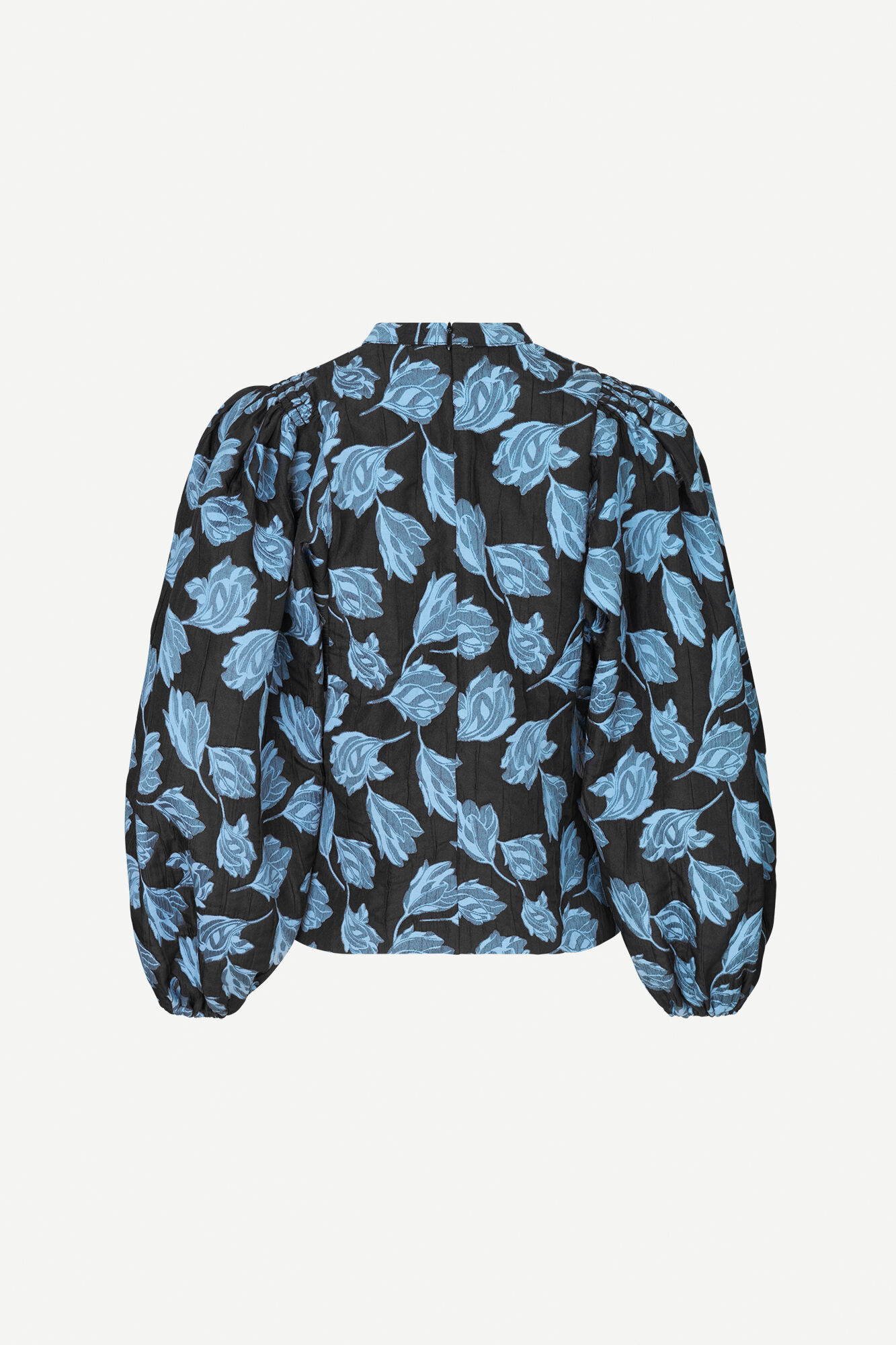 Harriet blouse 13045