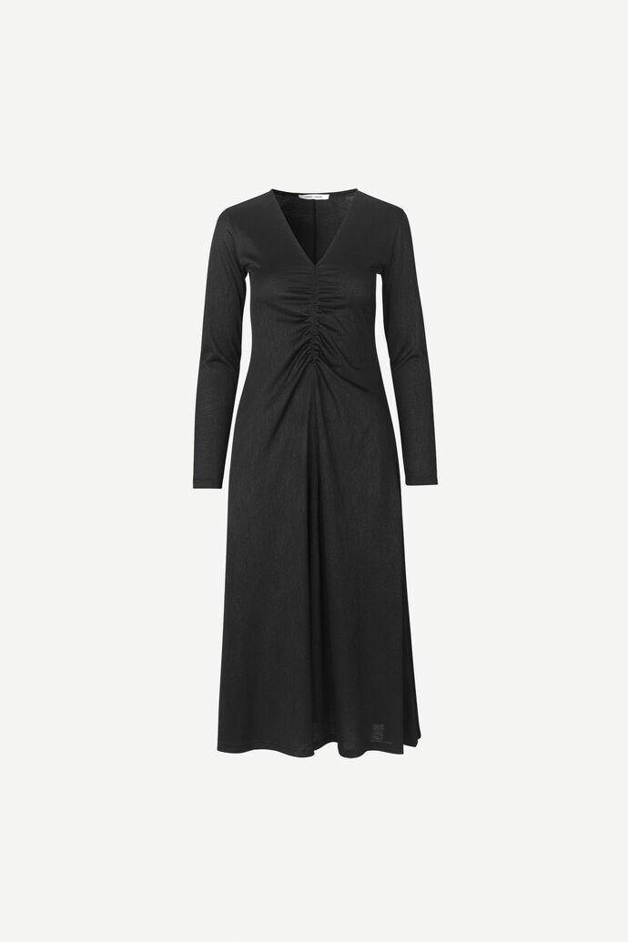 Elsia dress 12817