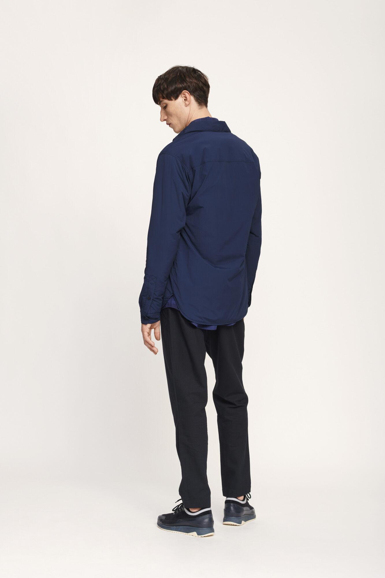 Coney shirt 10633