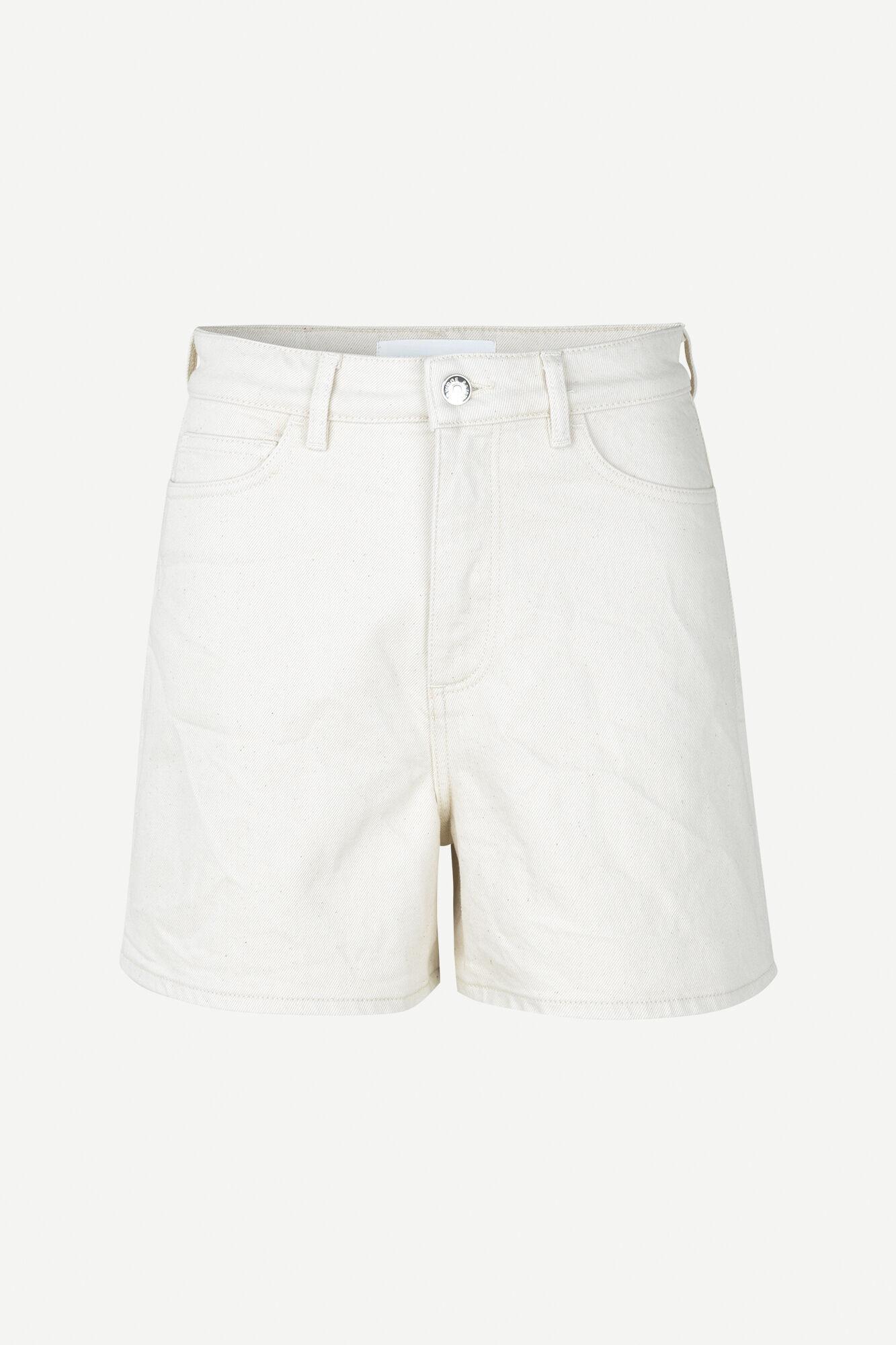 Adelina shorts 12716