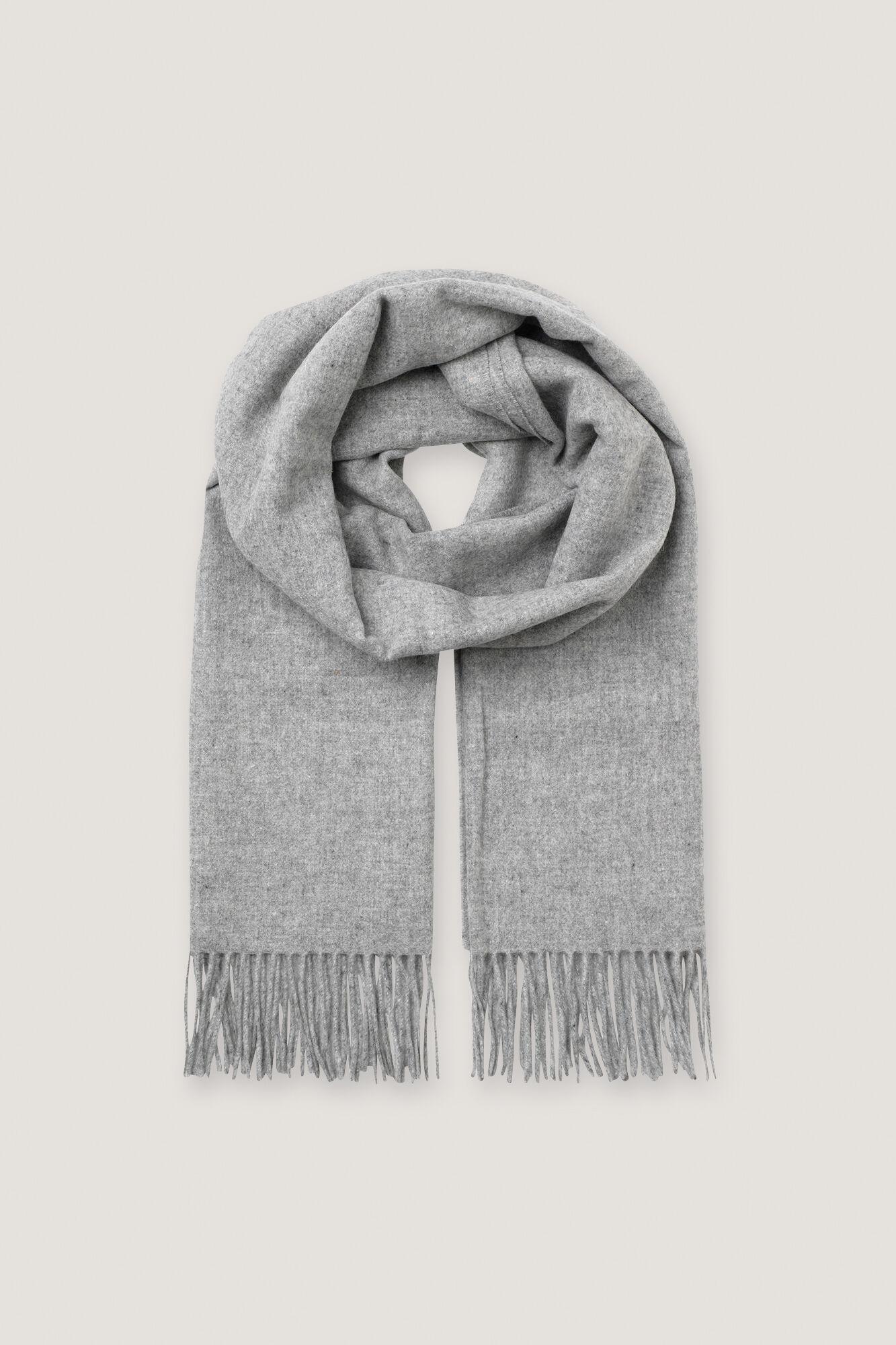 Thilde scarf 5717