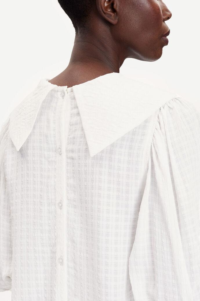 Hanne blouse 14132 image number 1
